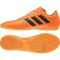 Turfy Adidas Nemeziz Tango 18.4 IN M - DA9620