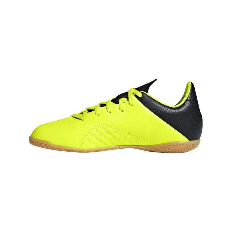 Halovky Adidas X Tango 18.4 IN Jr - DB2433  2d23be98f2e