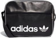 Taška Adidas Originals AIRLINER VINTAGE - DH1002