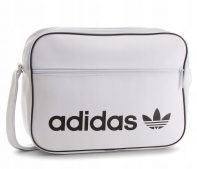 Taška Adidas Originals AIRLINER VINTAGE - DH1003
