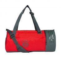 Taška Adidas FC Bayern Munchen Teambag M - DI0235