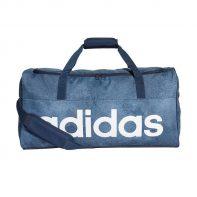 Taška Adidas Linear Per TB M - DJ1422
