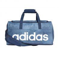 Taška Adidas Linear Performance TB S - DJ1429