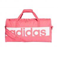 Taška Adidas Linear Per TB M - DM7648