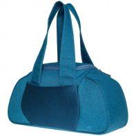 Taška 4f - H4L18-TPU001 turquoise