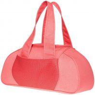 Taška 4f - H4L18-TPU001 pink