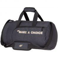 Športová taška 4F - H4L18-TPU006 20M