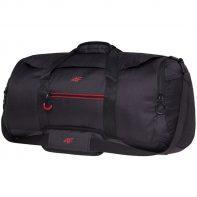 Športová taška 4F - H4L18-TPU009 20S