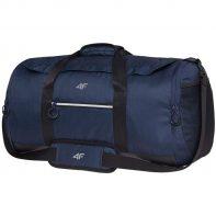 Športová taška 4F - H4L18-TPU009 30S