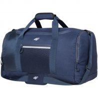 Športová taška 4F - H4L18-TPU010 31M