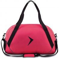Športová taška Outhorn - HOL18-TPD602