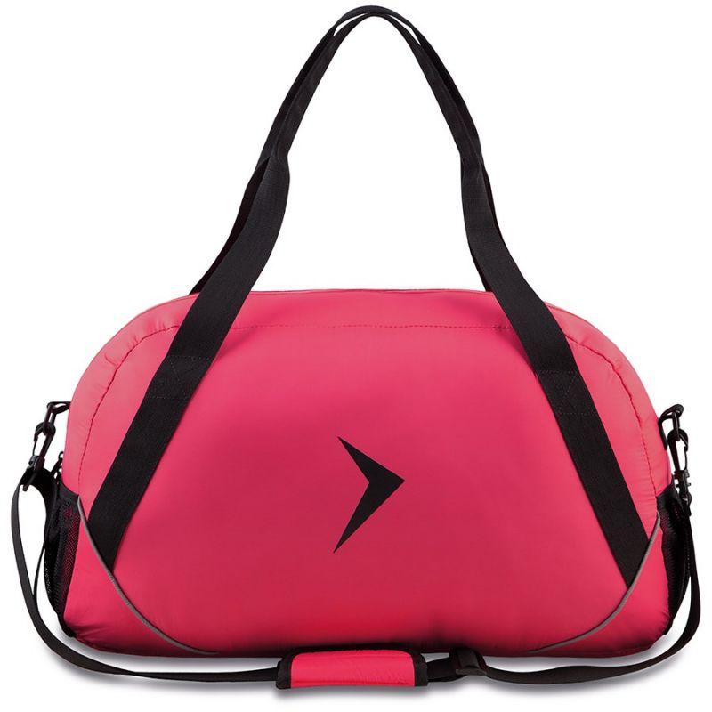 b959d1c5775c2 Športová taška Outhorn - HOL18-TPD602 | Shopline.sk