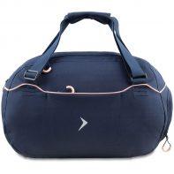 Športová taška Outhorn - HOL18-TPD603 Navy
