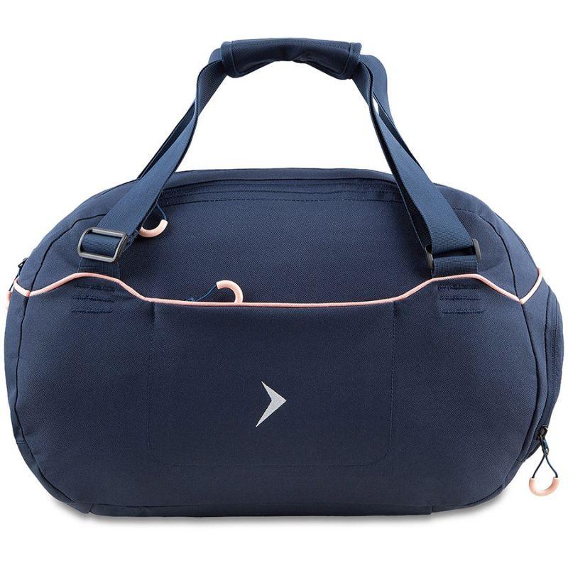 dc1dcb151d25a Športová taška Outhorn - HOL18-TPD603 Navy | Shopline.sk