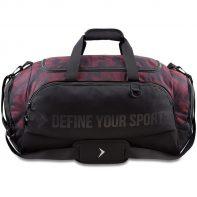 Športová taška Outhorn - HOL18-TPU607A