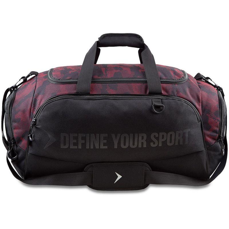 36505ff188732 Športová taška Outhorn - HOL18-TPU607A | Shopline.sk