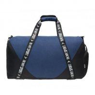 Športová taška Outhorn - HOL18-TPU633 30S