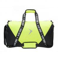 Športová taška Outhorn - HOL18-TPU633 45S
