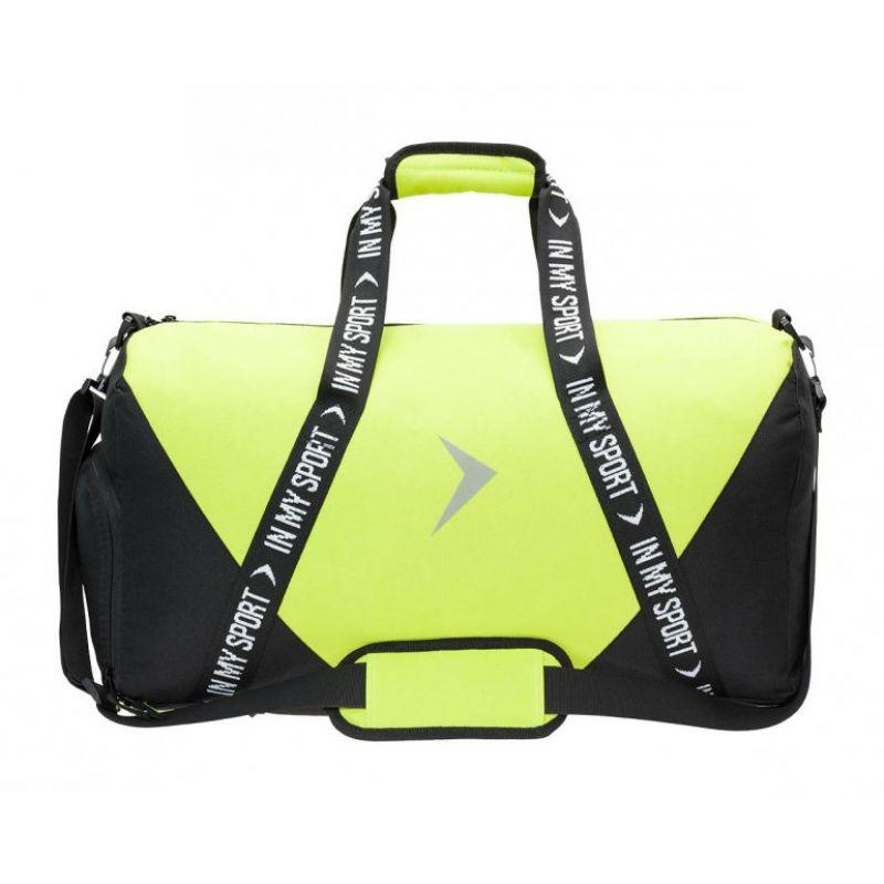 ec23ae26cbd1b Športová taška Outhorn - HOL18-TPU633 45S | Shopline.sk