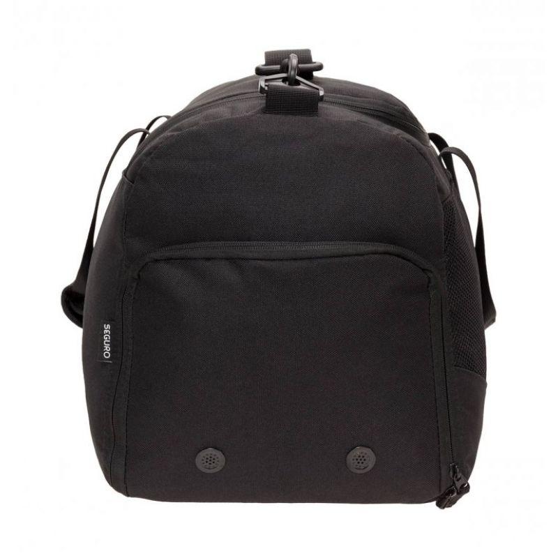 799326e45ffc6 Športová taška Outhorn - HOL18-TPU635 21S | Shopline.sk