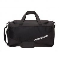 Športová taška Outhorn - HOL18-TPU635 21S
