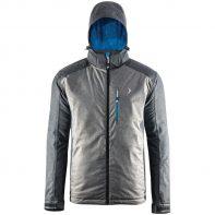 Lyžiarska bunda Outhorn M - HOZ17-KUMN603