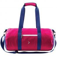 Taška Outhorn W - HOZ17-TPU634 pink