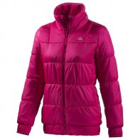 Bunda Adidas Adistar Light Jacket W - M65987 d051ce1e1cc