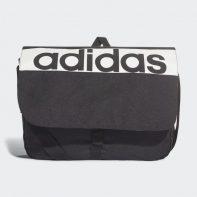 Taška Adidas Linear Performance Messenger Bag - S99972
