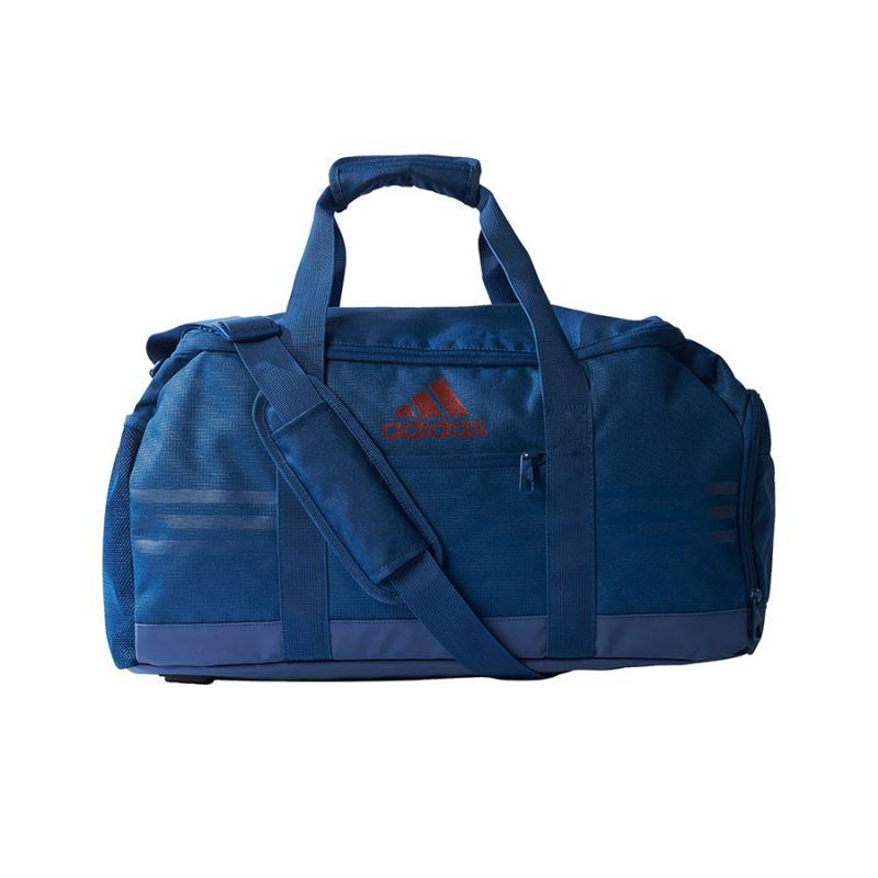 4c6fc13fb5d6f Taška Adidas 3 Stripes Performance Team Bag S - S99995 | Shopline.sk