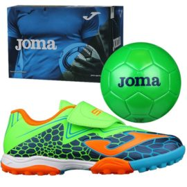 Juniorské turfy Joma Super Copa TF Jr - SCJS.804.TF