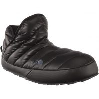 Obuv The North Face THERMOBALL™ TRACTION BOOTIE - T93MKHYXA