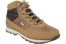 Helly Hansen W Woodlands 10807-726
