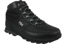 Helly Hansen Woodlands 10823-990
