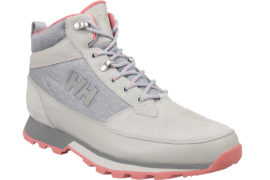 Helly Hansen W Chilcotin 11428-930