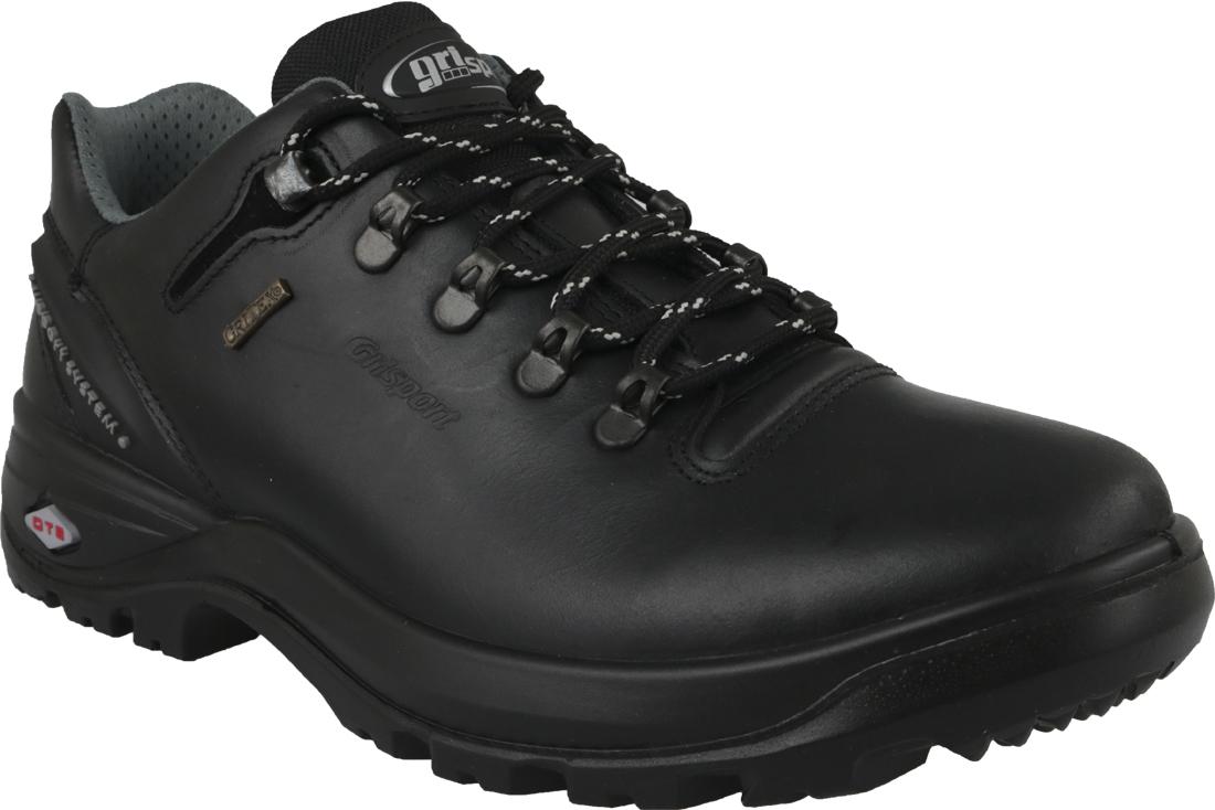 5d90fbab67be Turistická obuv Grisport - 11510D111G