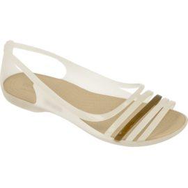 Sandále Crocs Isabella Huarache W - 202463