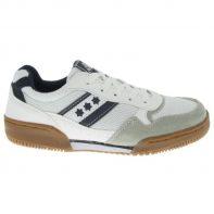 Halová obuv Rucanor Balance - 2741101
