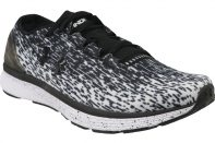 Under Armour Charged Bandit 3 Ombre 3020119-100