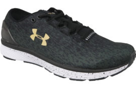 Under Armour W Charged Bandit 3 Ombre 3020120-001