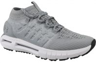 Under Armour W Hovr Phantom NC 3020976-107