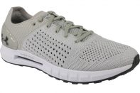Under Armour Hovr Sonic NC 3020978-108