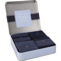 tommy-hilfiger-men-stripe-box-4pack-322-482002001-322