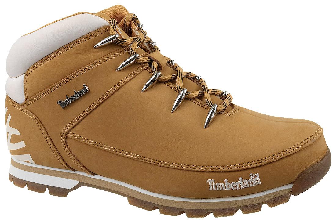 6ab832ba106 Obuv Timberland Euro Sprint Hiker - 6235B