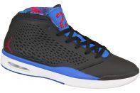 Nike Jordan Flight 2015  768905-045