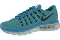 Pánska značková športová obuv a tenisky  5f0ab54d5f