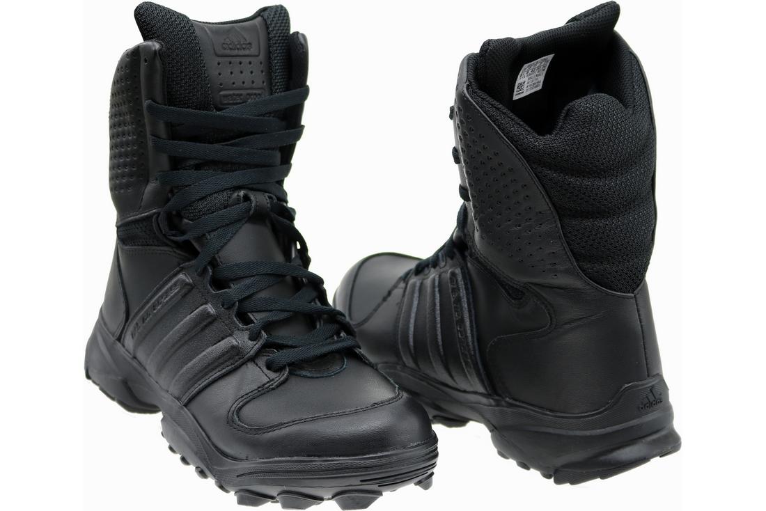Taktická obuv Adidas GSG-9.2 - 807295  bb4d413755