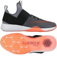 Obuv Nike Air Zoom Strong W - 843975-006