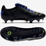 Kopačky Nike The Nike Premier II SG PRO AC M - 921397-040