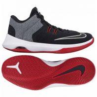 Tenisky Nike Air Versitile II M - 921692-002